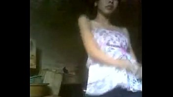 Naely sexy dance2