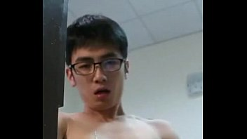 Gay video asian Asian amateur videos- meaty tool, huge load - queerclick.mp4