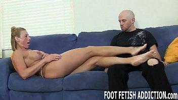 Kara tointon porn fake