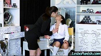 Lesbos Girls (darcie&jelena) Use Sex Toys In Hard Sex Scene video-19 pornhub video