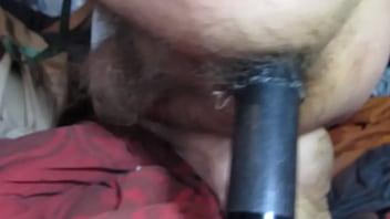 Faint sex - Mvi 0097.mov