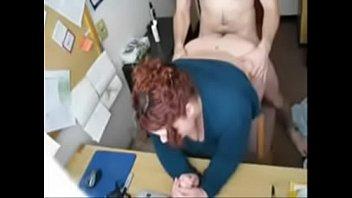 Very hot office sex with fat secretary | Meet horny BBW at: http://xxlgirls.club