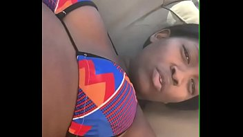 Dineo, shaved pussy camel toe video yona-yethu.co.za