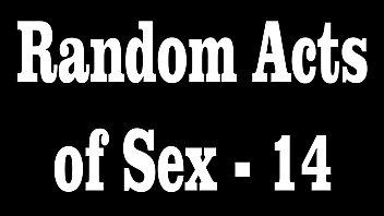 Second life sex addicts Random acts of sex - 14