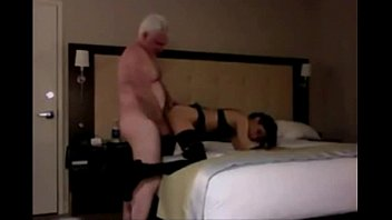 Hooker in Hotel Room webcam- hotcamgirls247.com