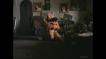 Sally Kirkland Fuck  By Son preview image