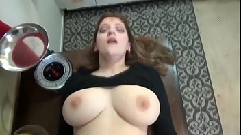 Can Anyone Help Me With Her Name Please?