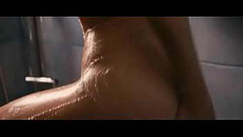 Adèle Exarchopoulos nude in La vie d'Adèle part7