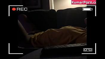 Chinese masturbation  girl cam hack