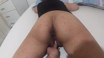 I Caught My Step mom Drunk and Tried to Fucked Her ! PART-3 صورة