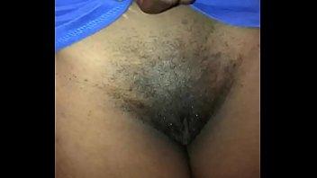 Haitian big black pussy.
