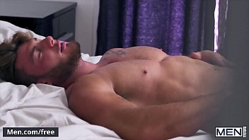 Will dirby gay - Will braun and william seed and zack hunter - hide and seek part 2 - drill my hole - men.com