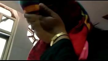 Jhansi hotel room raid indian sex scandal 2