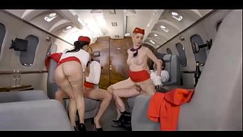 air-hostess videos - XVIDEOS COM