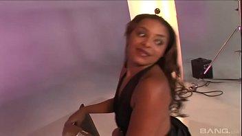 Christina millian nude picks Millian blu