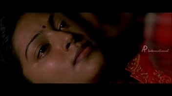Indian actress hot sex - Sneha hot sex in bed with dhanush