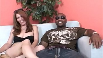 Jennifer gets videotaped by her husband getting fucked by a black cock