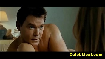 Alice Eve Celebrity Nude Sex With Ray Liotta