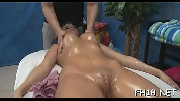 Teens masterbating tube Massage sex tubes