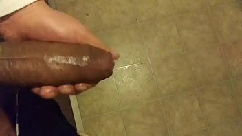I love to jack off My bigg dick