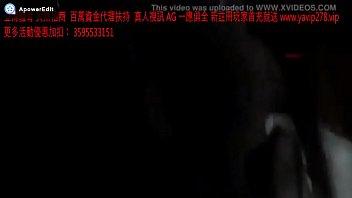 大学情侣宿舍爱爱  男的把小女友操到无力呻吟  亚博体育 新会员注册充值就送彩金 优惠活动多多  www.yavip278.vip