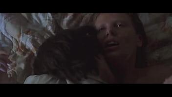 Charlize Theron in Monster (2003) Vorschaubild
