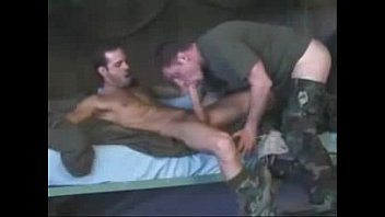 michael brandon get sucked off by dad