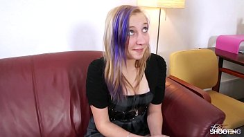 Fucking ugly girls - Blonde innocence her first sexual experience ever with ugly agent