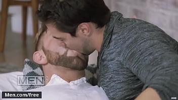 Gay social network harrison ohio Aspen and bud harrison - touch - gods of men - trailer preview - men.com