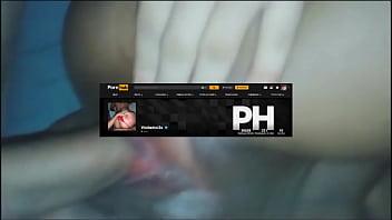 Video completo em * P O R N H U B * Canal : Visitador3x