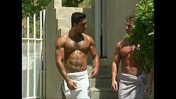 gymout - Gays Next Door