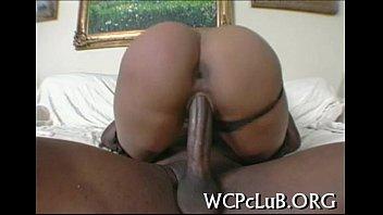 Free mature black women - Free black pecker porn