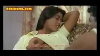 Mallu sex devika nude your