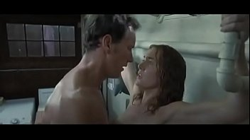 Kate Winslet Movie Complet: Http://evassmat.com/IjoU