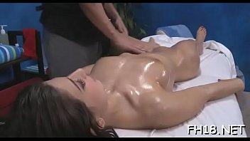 Sex masage Thumbnail