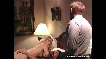 Porn star classics member Classic porn star missy gets hard anal sex