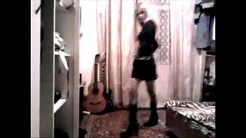 Порно видео русские писяют девушки