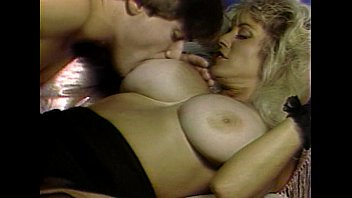 Breast sucking men Lbo - breast wishes - scene 2 - extract 1
