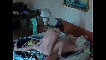 Girlfriend cums from oral sex