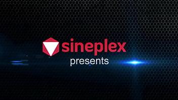 SINEPLEX EXTREME : Lara Onyx & Kyra Blonde 4on2 orgy with Deep fuck, DAP