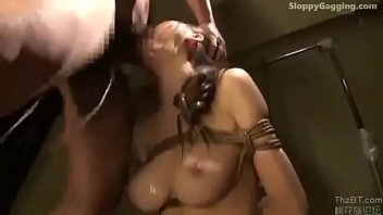 Anyone know her name movie japanese deepthroat