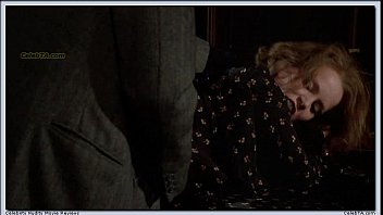 Tuesday Weld-Once Upon a Time in America