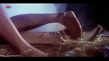 Hot xxx sexy video
