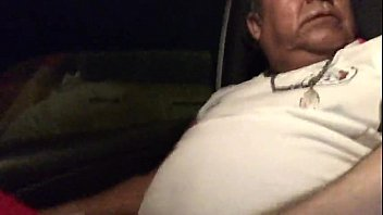 Gay community in gaylord mi Coroa gostoso me dando o pau pra brincar dentro do carro