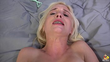 Rated r sexual talk - Piper perri pov