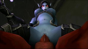 World of warcraft sex games online World of warcraft complation