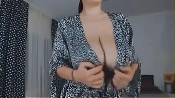 Kinky Texas Mom From Pute69.com Show Her Sexy Ass