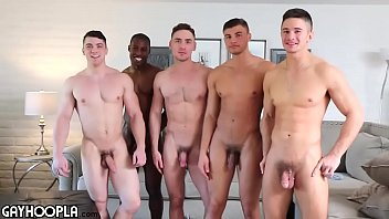 Gay men in group orgies - Orgy hottest fucking dudes in 2019 fuck.