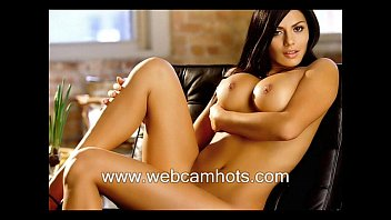 Watch Online Hot Wall Paper for Free