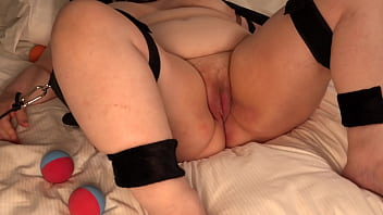 10-May-2020 Full cunt busting video